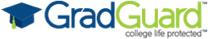 AAU Renters Insurance