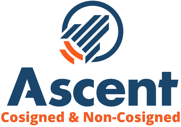 AAU Private Student Loans by Ascent for Academy of Art University Students in San Francisco, CA